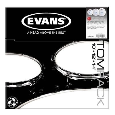 Evans - G1 Studio Set Coated