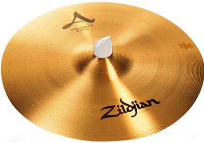 Zildjian - 19' A-Series Thin Crash