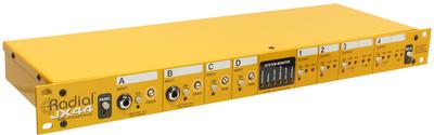 Radial Engineering - JX 44