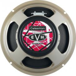 Celestion - G12 EVH 8 Ohms