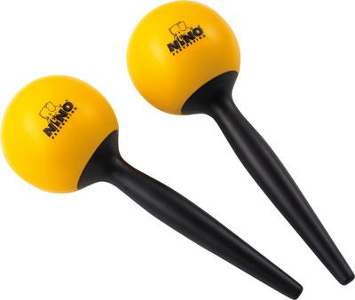 Nino - Nino 582Y Maracas Yellow