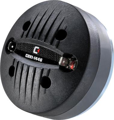 Celestion - CDX1-1446