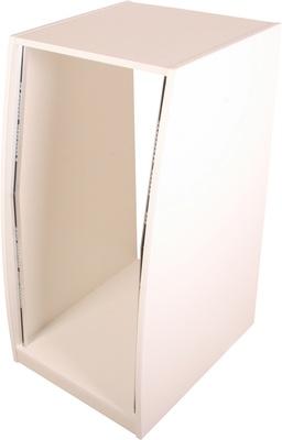 Thon - Studio Rack 5002 21U white