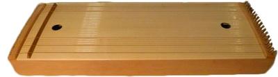 Meerklang - Therapiemonochord 85cm