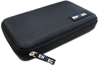 Enttec - PRO2 Zip Case