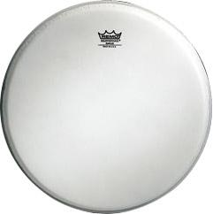 Remo - 11' High Collar Banjo Head
