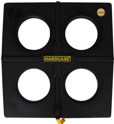 Hardcase - HNTrolley