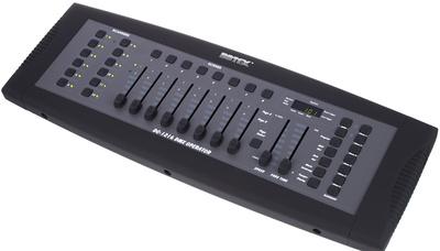 Botex - DC-1216
