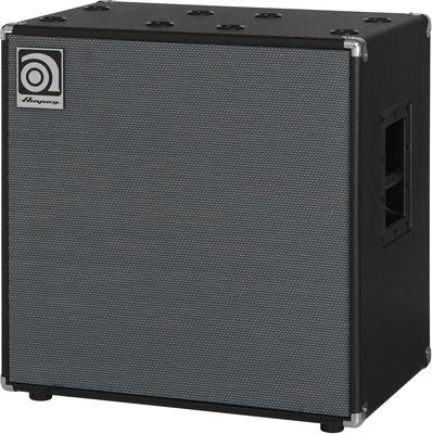 Ampeg - SVT-212AV Cabinet