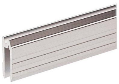 Adam Hall - 6133 Hybrid Lid Location 4,5mm