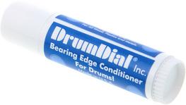 DrumDial - DDBEC Bearing Edge Conditioner