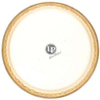 LP - 274A 11' Conga Head