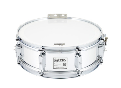 Lefima - MS-ST8-1404-2MM Snare SD571
