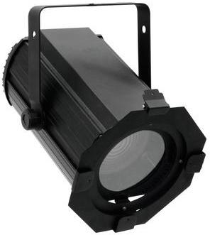Eurolite - LED THA-100F COB 3200K