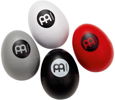 Meinl - ES-SET Egg Shaker Set