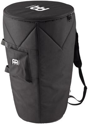 Meinl - MTIMB-1428 Timba Bag