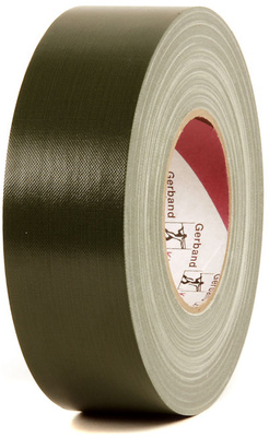 Gerband - Tape 252 / 19mm