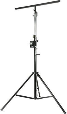 Adam Hall - SWU 400 T Wind up 85 kg