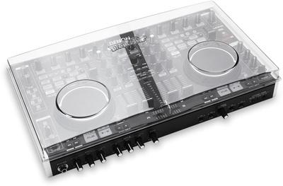 Prodector - MC 6000 MKII