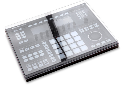 Prodector - Native Maschine Studio