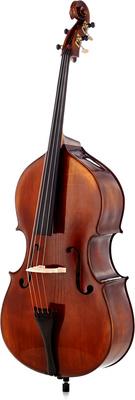 Michael Glass - Double Bass No.30 3/4