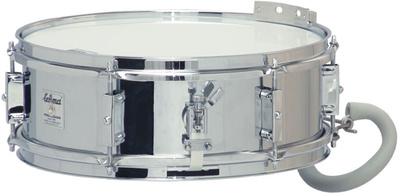 Lefima - MS-STA-1404-2MM Snare Drum