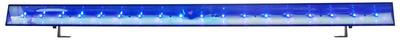 ADJ - Eco UV Bar DMX