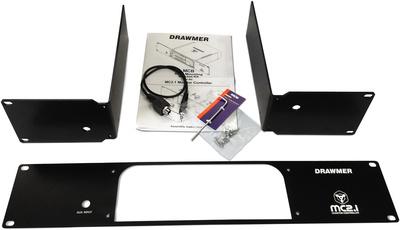 Drawmer - MCB Rackmount