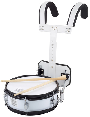 Thomann - SD1204W Marching Snare Set