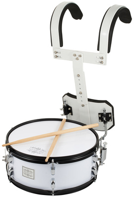 Thomann - SD1455W Marching Snare Set