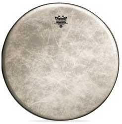 Remo - 16' Fiberskyn 3 Bass Drum FD