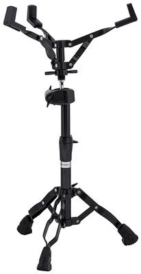 Mapex - S800EB Snare Stand black