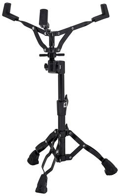Mapex - S600EB Snare Stand black