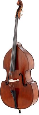 Gewa - Basic Line Solid Bass 3/4