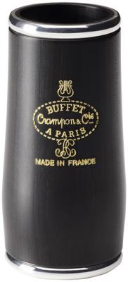 Buffet Crampon - ICON 66mm barrel silver