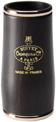 Buffet Crampon - ICON 67mm barrel gold