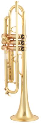 Adams - A1 Brass 050 Selected SGL