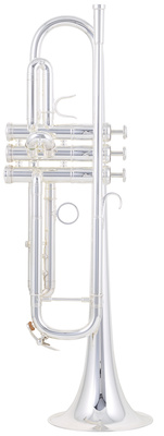 Adams - A1 Brass 050 Selected SP