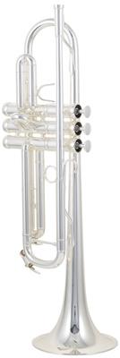 Adams - Prologue SP Bb- Trumpet
