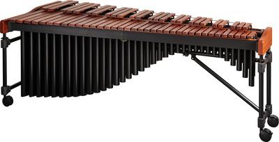 Marimba One - Marimba Izzy A=443 Hz (5)