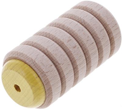 Thomann - TKP Scrapy Shaker high/yellow