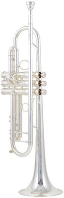 Carol Brass - CTR-8880H-GST-Bb-S