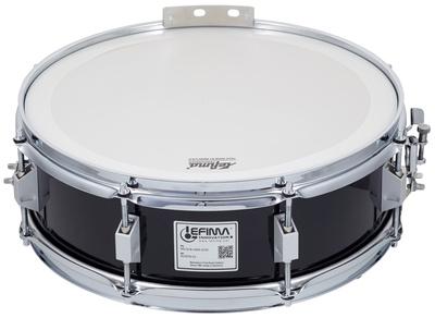 Lefima - SU8-1404-H 14'x4,5' Snare Drum