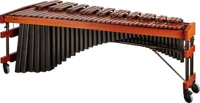 Bergerault - Marimba SRS50H A=442Hz