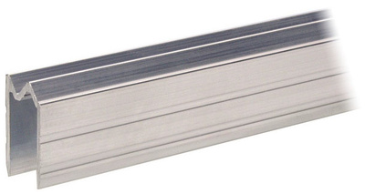 Adam Hall - 6100 Hybrid Lid Location 13mm