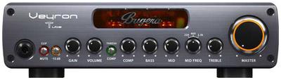 Bugera - BV1001T Veyron Bass Head