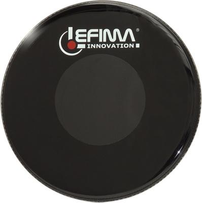 Lefima - BS0022 22' Powerstroke III BK