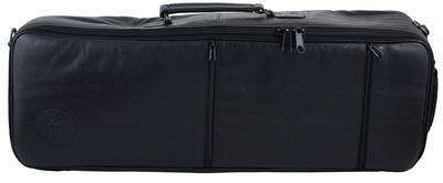 Gard - 104-MCLK Gigbag for Alto Sax