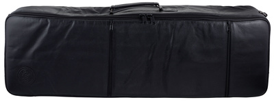 Gard - 105-MCLK Gigbag for Tenor Sax