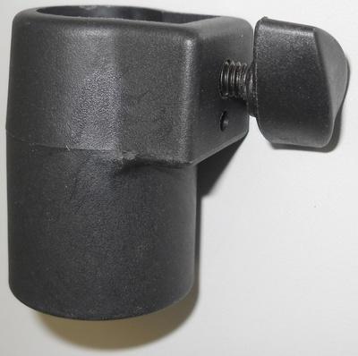 Millenium - GS-3003 B Height Adjustment